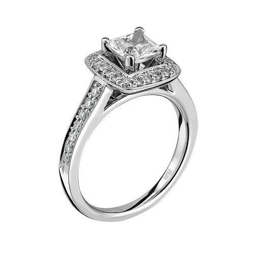 Kay Jewelers Diamond Wedding Rings