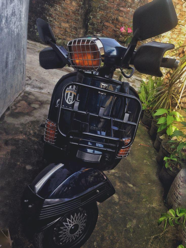 #Medan