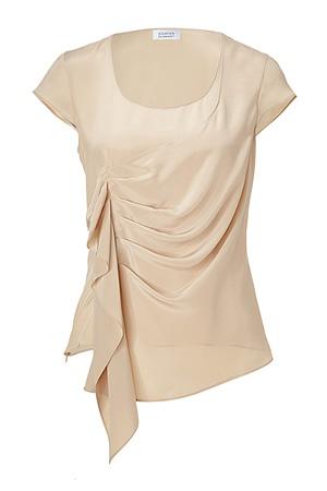 shirt, autumn palette