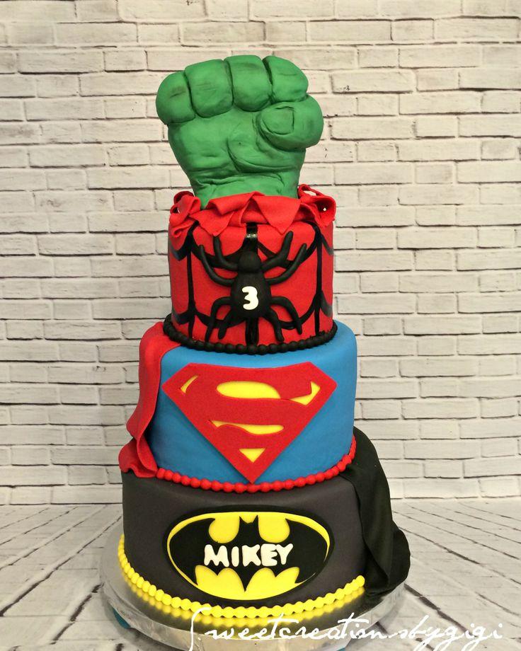 108 best Fondant Cake Toppers images on Pinterest Fondant cakes