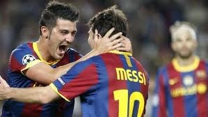 Football best sport in the world!