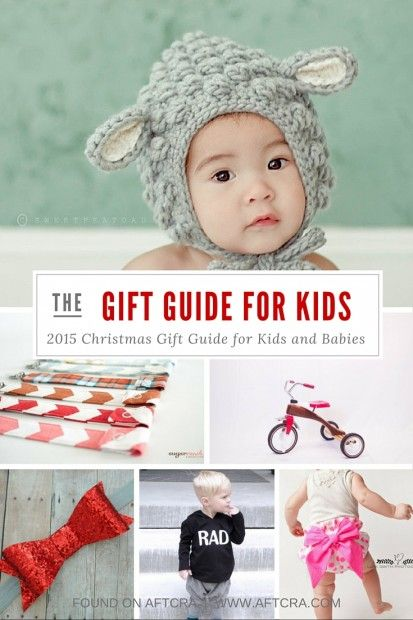 17 Best images about Gift Ideas / Christmas Gift Guide on ...