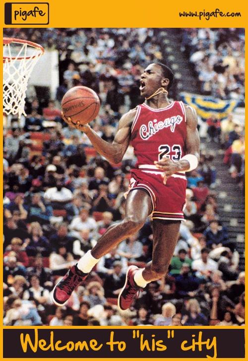 Welcome to Chicago - Pigafe.com: Gold Chains, Jordans Macbook, Air Jordans, Michaeljordan, Chicago Bull, Nba, Slammed Dunks, Basketb, Michael Jordans
