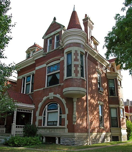 Haunted Places In Albert Lea Mn: 70 Best Haunted Houses & Places Images On Pinterest