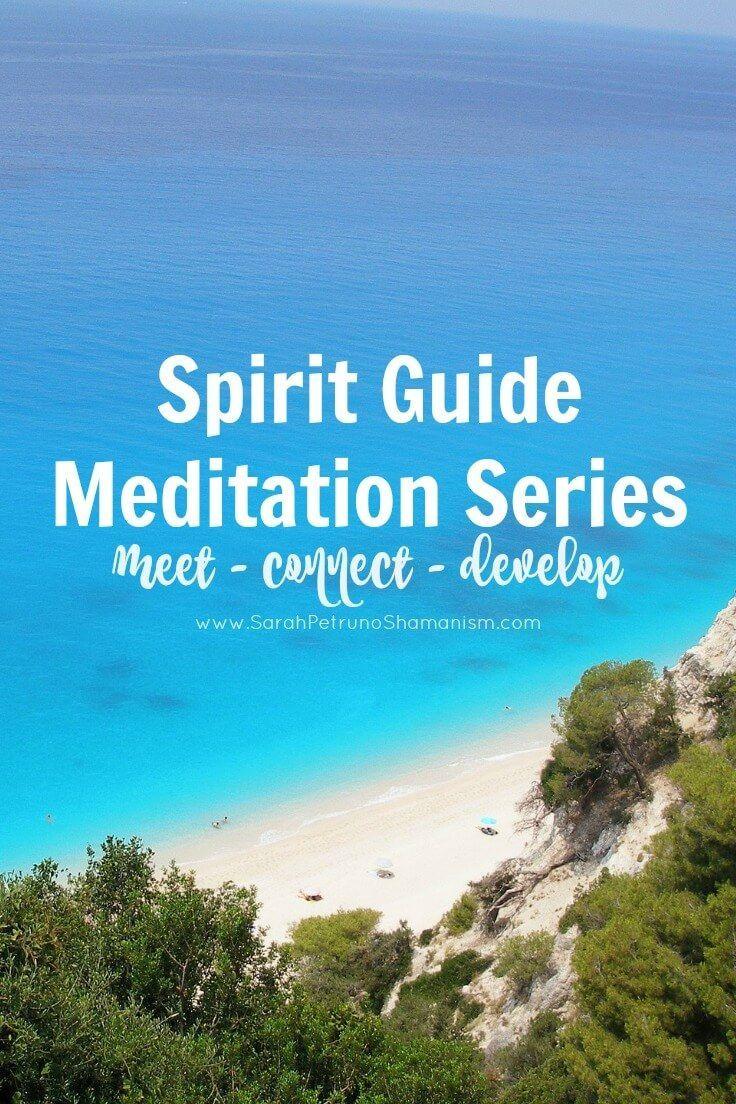 71 best Shamanism & Meditation images on Pinterest | Shamanism ...
