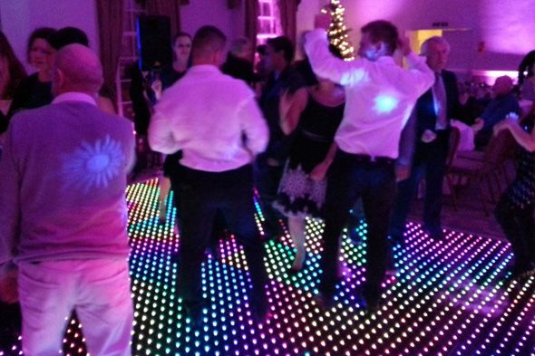 Leading manufacturer and supplier of LED Dance Floors in Sydney, Melbourne, Brisbane, Australia. We can provide you with the perfect DIY, Illuminated and LED Light Dance Floor With a huge stock of stunning dance floors in various colours and sizes your special event!