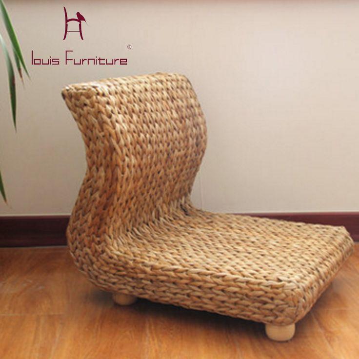 Купить товарВысокого класса отдых татами тростника составляет мебель в категории Стулья для гостинойна AliExpress. Высокого класса отдых татами тростника составляет мебель