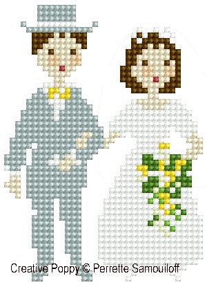 Perrette-Samouiloff_Wedding_motif1_cr_1362049189_150x208