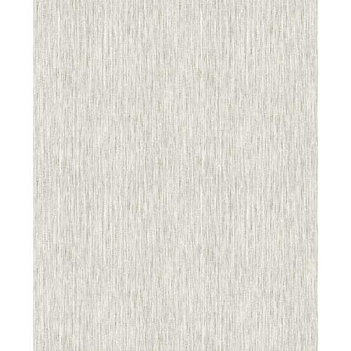 Best 25 Grass Cloth Wallpaper Ideas On Pinterest: Best 25+ Vinyl Wallpaper Ideas On Pinterest