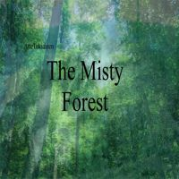 Whispers Of The Misty Forest by Atte Tukiainen on SoundCloud