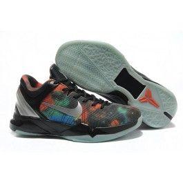 Nike Kobe Bryant Schuhe