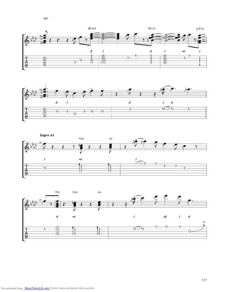 Lyric midnight blues lyrics : Best 25+ Kenny burrell midnight blue ideas on Pinterest | Blue ...