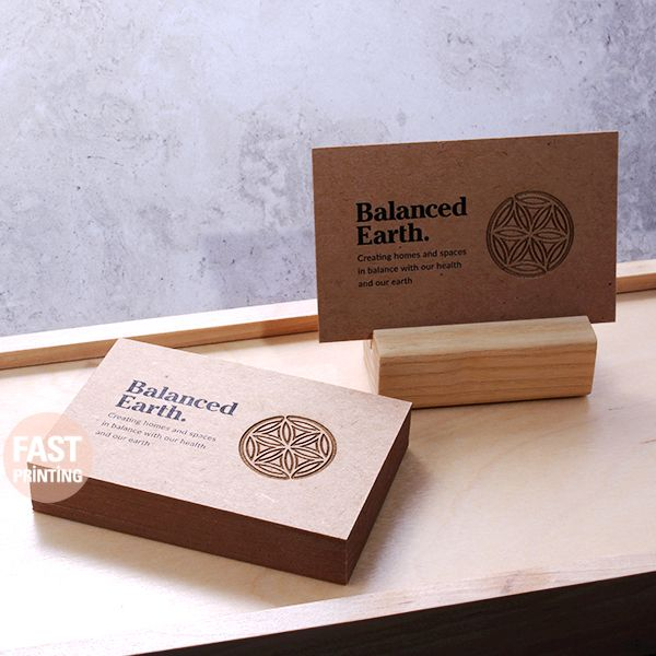 [ So Earthy ] Kraft (Craft) x Laser Marking #invitations #wedding #weddinginvitation #weddingstationery #savethedate #rsvp #weddinginvitations #stationery #weddinginspo #weddinginspiration #weddingideas #weddings #invites #bridetobe #fastprinting #surryhills #sydney #melbourne #newyork #london #packaging #package #packagingdesign #graphicdesign #graphicdesigner #graphics #kraft #craft #vintage #lasermarking