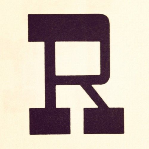 Best R Images On   Typography Alphabet Soup And Letters