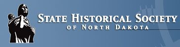 ND - 1950 FLOOD - In 1920, Representative Douglas M. Baer of North Dakota brought the Red River of the North to the attention of Congress. In his speech, he r...