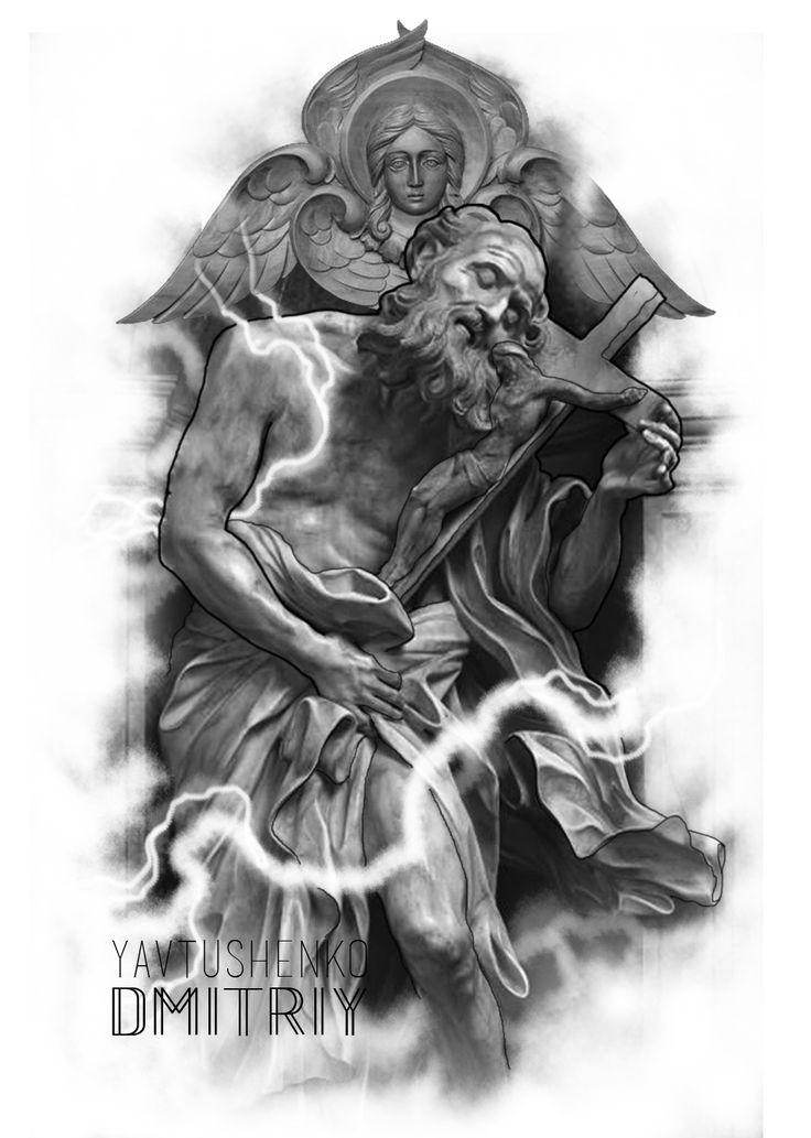 особей имеет тату картинки религия позволяют существенно