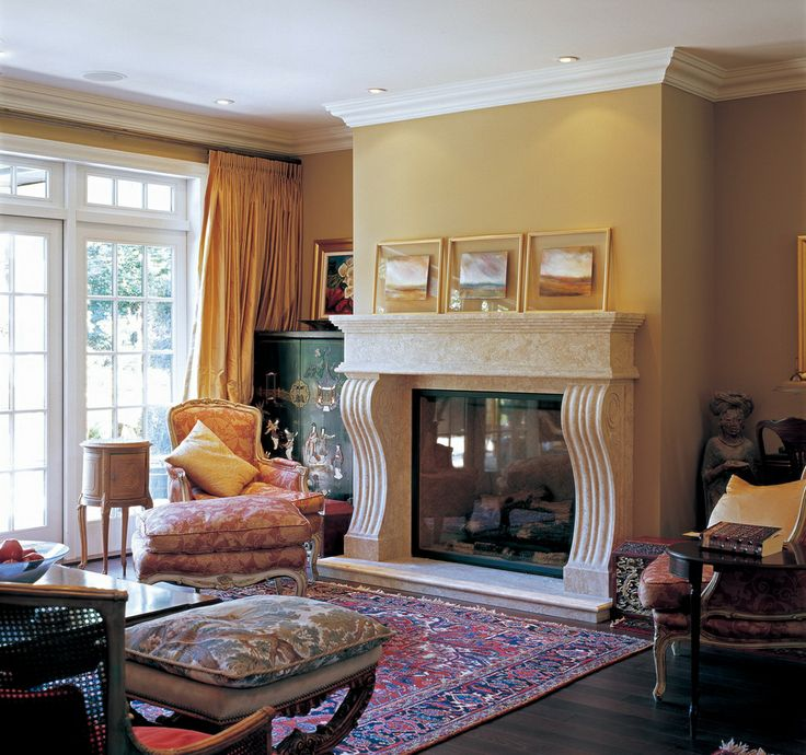 1000 images about town and country fireplaces on