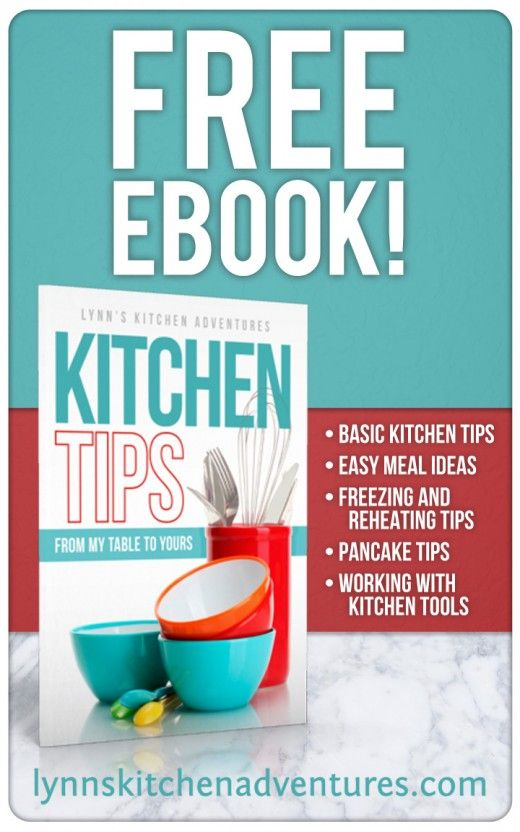 51 best meal planning ideas images on pinterest kitchens cooking free kitchen tips ebook fandeluxe Image collections