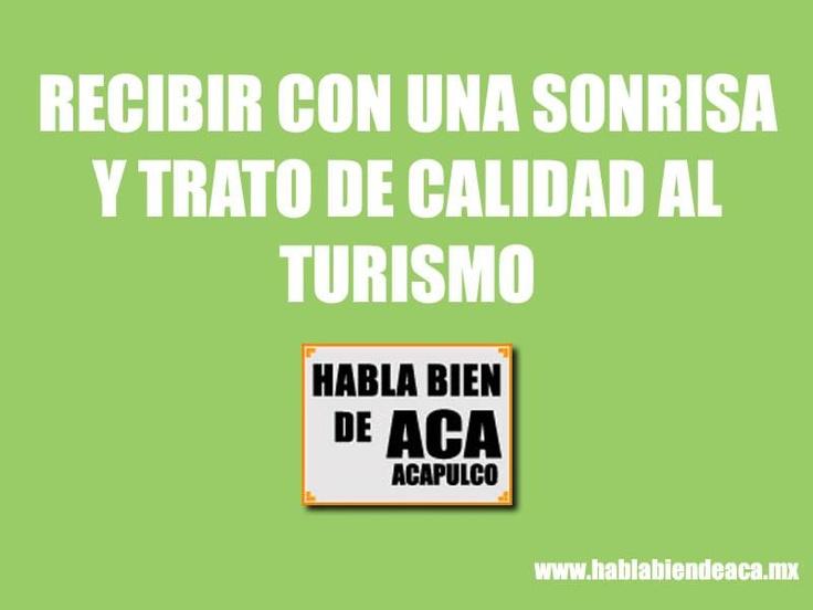 Cop@News informa:  Gracias por seleccionar #Acapulco y hospedarse en el #HotelCopacabana ... FULL HOUSE!!  #arena #sol #mar #ambientefamilair #sanadiversión #coctelitos #mariscada #copalandia #baragave