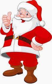 Το νέο νηπιαγωγείο που ονειρεύομαι : Θεατρικό χριστουγεννιάτικο : Ο Αι Βασίλης δίαιτα ακολουθεί ...