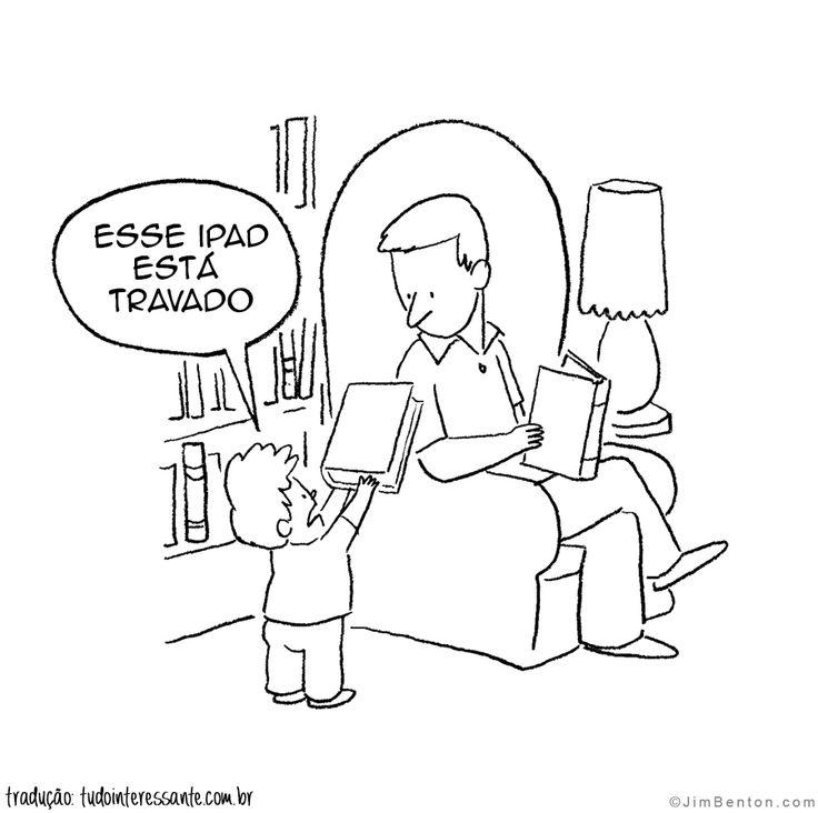 cartoons-divertidos-jim-benton-6
