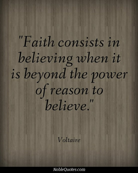 Quotes On Faith 61 Best Faith And Prayers Quotes Images On Pinterest  Prayer Quotes .