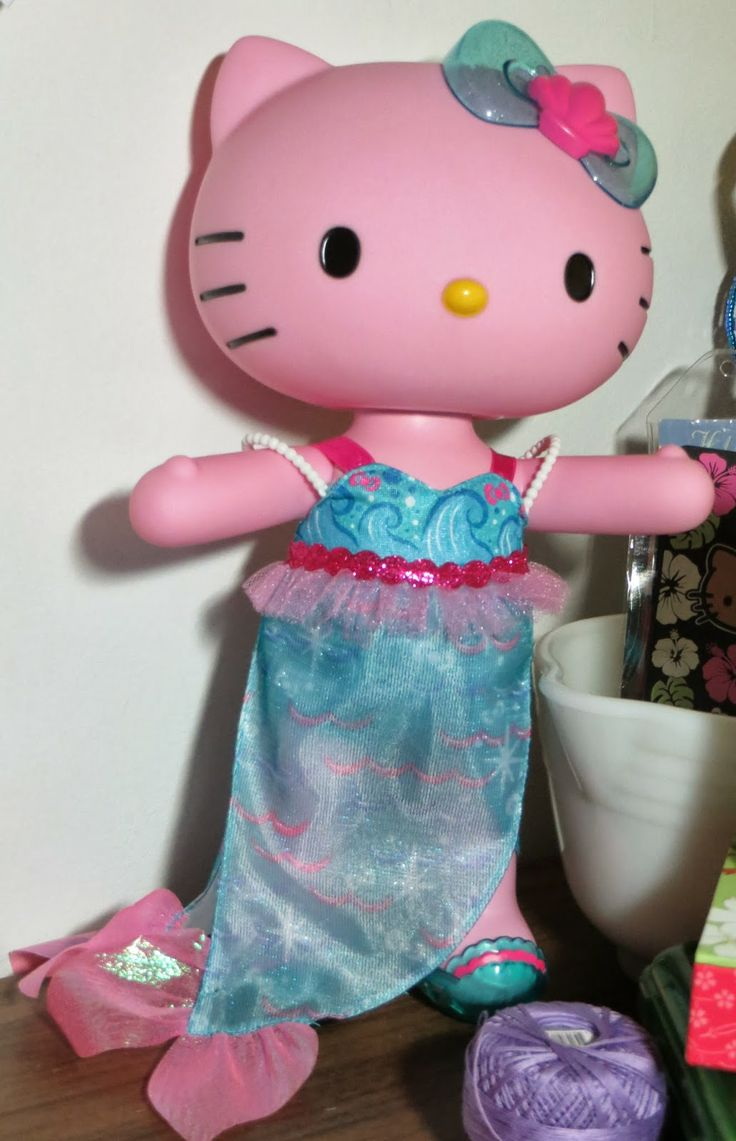 Hello Kitty Toys At Target : Best images about hello kitty on pinterest