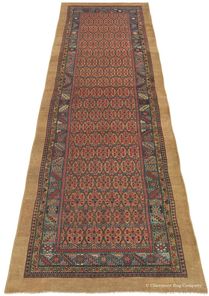 Find This Pin And More On Oriental Rugs U0026 Persian Rugs By Pudel1.