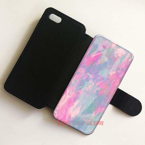 Pastel Sky Wallet iPhone cases, wallet samsung case, Wallet case     Buy one here---> https://teecases.com/awesome-phone-cases/pastel-sky-wallet-iphone-cases-wallet-samsung-case-wallet-iphone-7/