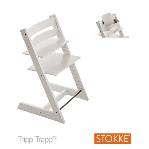 53 best images about stokke tripp trapp on pinterest for Cinture tripp trapp usate