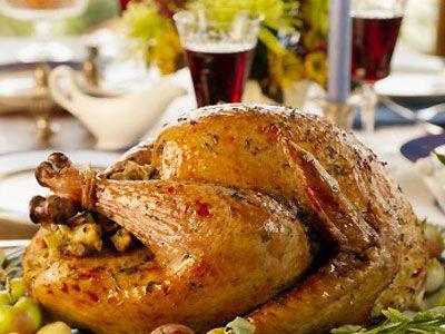A solamente unos días de Navidad es importante que nos preparemos para ofrecerle a nuestros invitado...