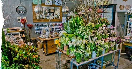 The Flower Dispensary   Florists Geelong   Flowers   Wedding Bouqets   Deliveries