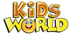 Free e-books for kids and children!  Photo credit: www.kidsworldfun.com