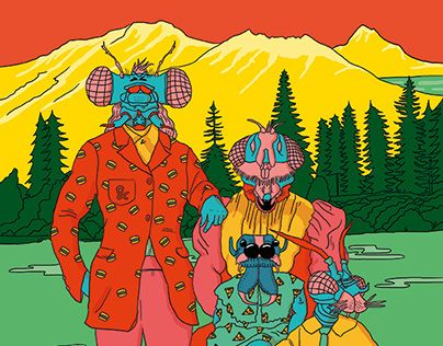 Best 25+ Frontier psychiatrist ideas on Pinterest Xl recordings - psychiatrist job description