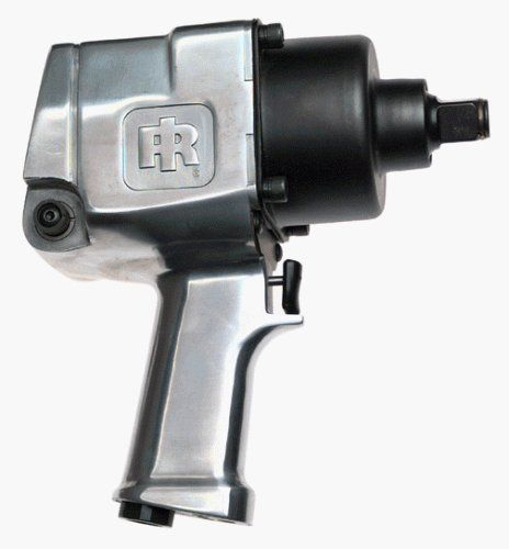 See item: http://ratedtools.top/super-lube-wrench-reduced-price-ingersoll-rand-261-34-inch-super-duty-air-impact-wrench-by-ingersoll-rand/ <<- Super Lube Wrench reduced price  Ingersoll-Rand 261 3/4-Inch Super Duty Air Impact Wrench by Ingersoll-Rand