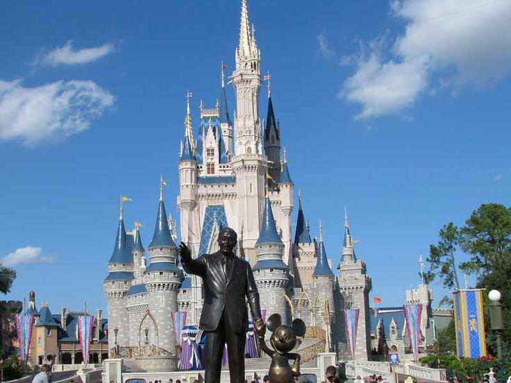 A Florida in vacanza con i nostri figli?