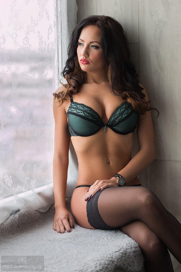 Salutations kissiennes. - Page 40 C4a4afeec648930258ddab7dfadfd6b1--pretty-lingerie-lingerie-girls