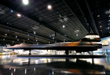 Air Zoo, Kalamazoo, Michigan. History of flight, planes, simulators, and rides.: Historical Aircraft, Mission Theater, Features Amusement, Amusement Parks Styl, Full Mot Flight, Aircraft Exhibitions, Parks Styl Riding, Activities, Air Zoos