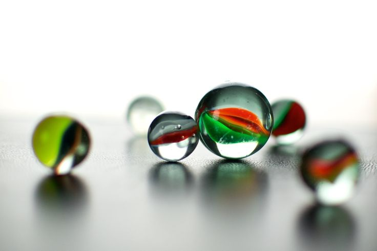 when+I+was+a+child+I+had+marbles+by+David+Sellitsch+on+500px