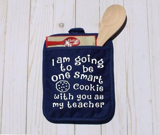 Pot Holder Svg: Best 25+ Teacher Presents Ideas On Pinterest