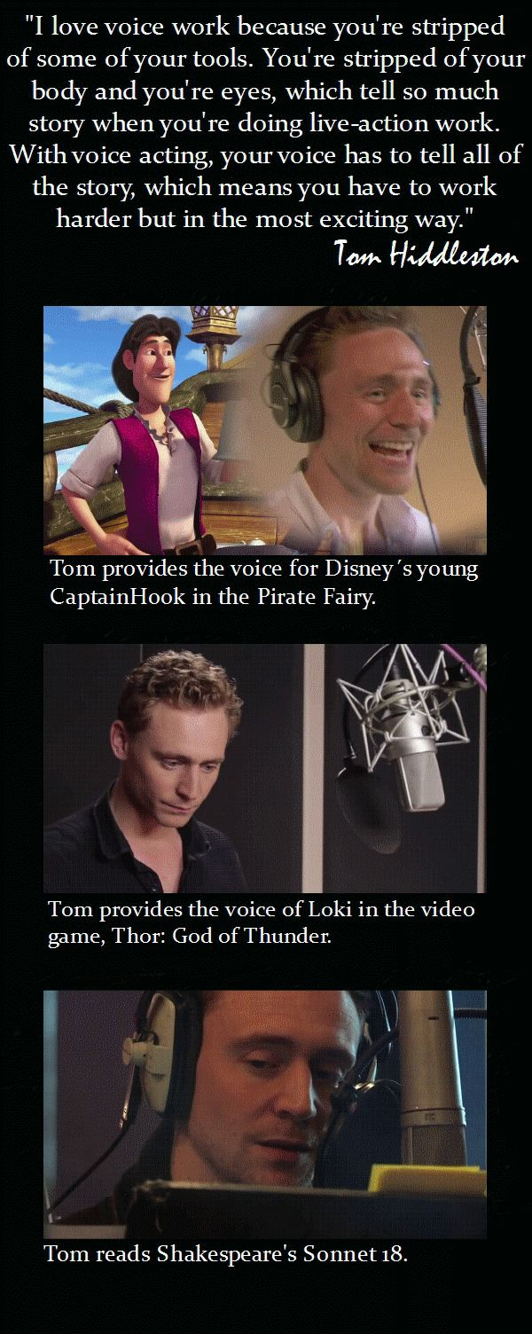 Are Tom tom voices stripper
