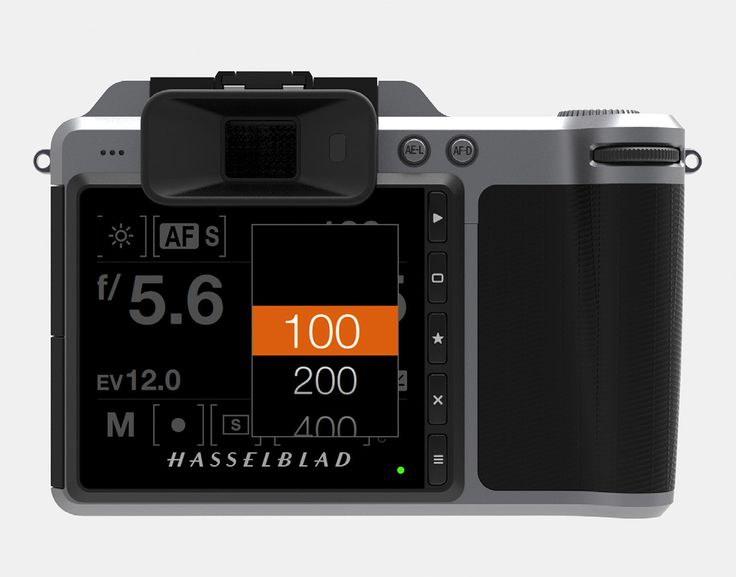I have been drooling over the Hasselblad X1D since it was first announced last summer. The X1D is the first mirrorless digital medium format camera. It is also significantly lighter and smaller than any medium format camera on the market that uses an optical viewfinder. With a price tag of $8,995…