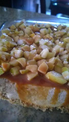 Ingredientes:  1 Paq. de galletas Marias  1 barra de mantequilla  1 lata de leche condensada La Lechera  1 lata de leche evaporada Carnation...