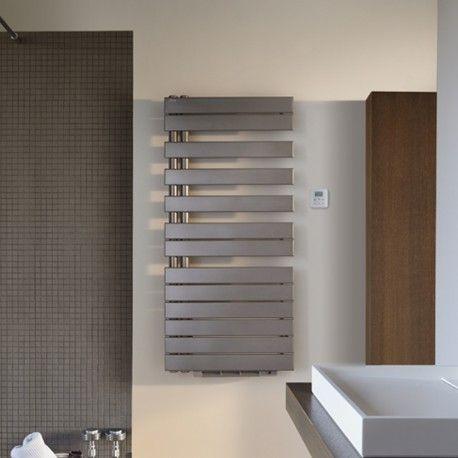 12 best radiators images on Pinterest Radiant heaters, Napkins and