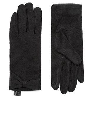 Smart Gloves | Black | Accessorize