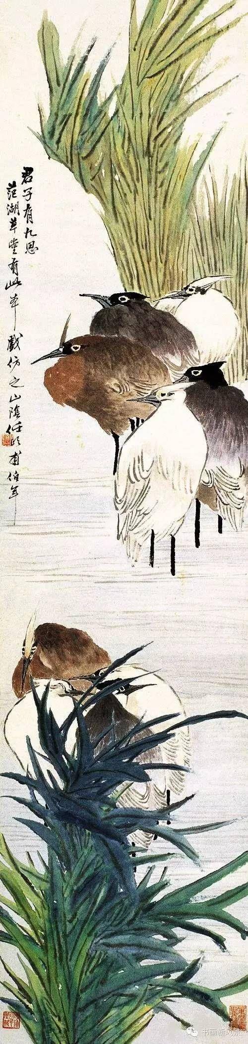 Watercolor art history brush -  20 Japanese Calligraphycalligraphy Artchinese Brushchinese
