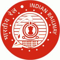 Western Railway Recruitment 2016 | 557 Posts | Trade Apprentice Jobs | Sarkari Naukri