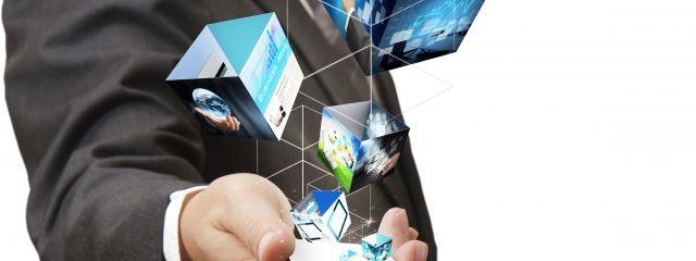 Content Marketing (Προώθηση, branding, social media marketing, e-mail marketing, content marketing, οπτική επικοινωνία, εταιρική εικόνα, πλά...
