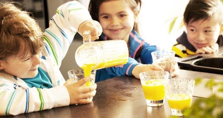 Info Teknologi terbaru, INOVASI PERPANJANG MASA SIMPAN MINUMAN  Perusahaan DSM telah mengumumkan peluncuran DelvoCid +, solusi pelestarian untuk minuman yang membantu untuk menjaga minuman supaya