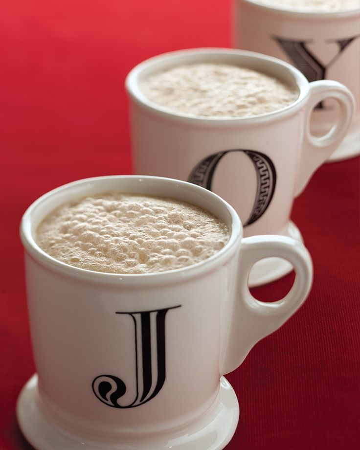 Gingerbread Latte, Cooking Recipes